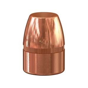 Speer Deepcurl Handgun Bullets - 475 Caliber (0.457