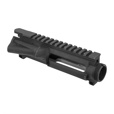 Ar-15 Stripped Upper Receiver
