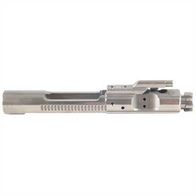 Ar-15 5.56 Nickel Boron Bolt Carrier Groups