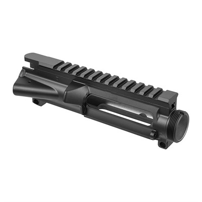Ar-15/M16? Nib-X Coated Upper Receiver