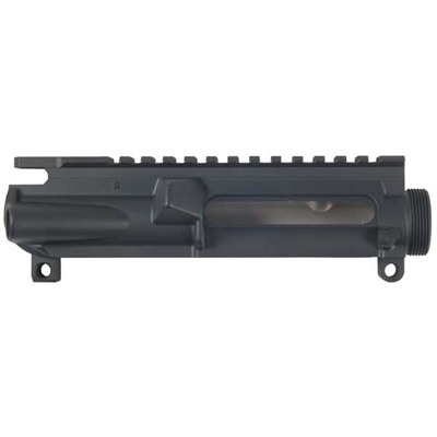Buy Wmd Guns Ar-15/M16? Nib-X Coated Upper Receiver