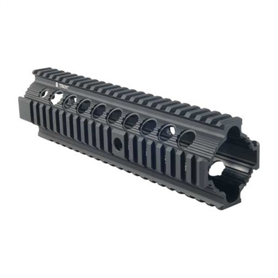 Buy Troy Industries, Inc. Ar-15/M16 Bravo Battlerails