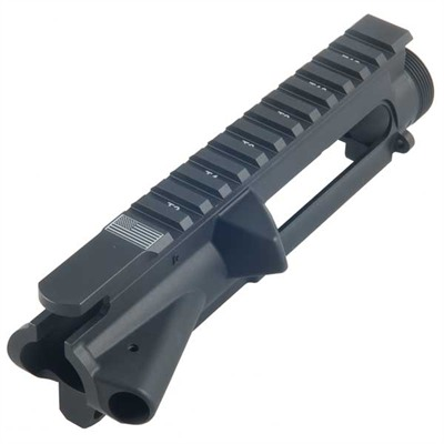 Ar-15/M16 Stripped Upper Receiver