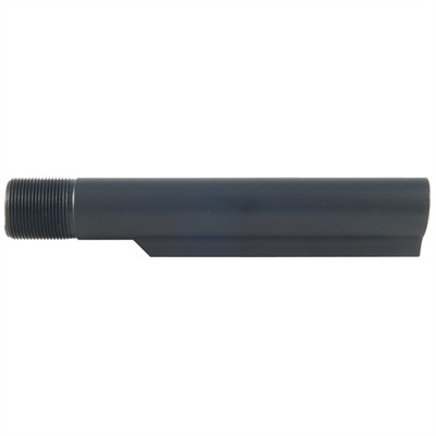 Buy Double Star Ar-15/M16 Buffer Tubes