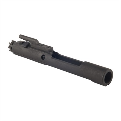 Ar-15 6.8spc Bolt Carrier Group