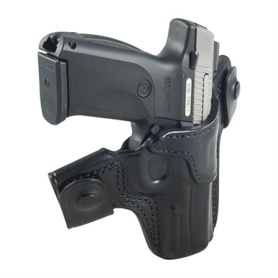 Cqc-S Holsters - Cqq-S Holster Fits Ruger Sr9