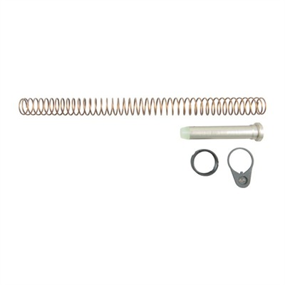Buy Vltor Weapon Systems Ar-15/M16 A5 Spring Kit