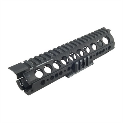 Ar15/M16 Modular Drop-In Handguards
