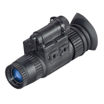 Nvm-14 Night Vision Monocular