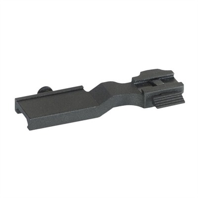 Nvm-14 Picatinny Mount Adapter