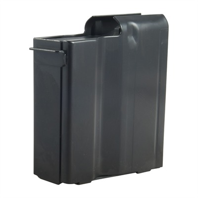 Barrett Firearms Mfg Inc M82a1 10rd 50bmg Magazine