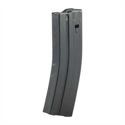Buy Barrett Firearms Mfg Inc Ar-15 30-Rd 6.8 Spc Steel Magazine