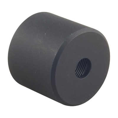 Extended Magazine Tube Extension Tube Cap 12 Ga Discount
