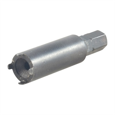 Up-Tac Ar15 Front Sight Tool Bit