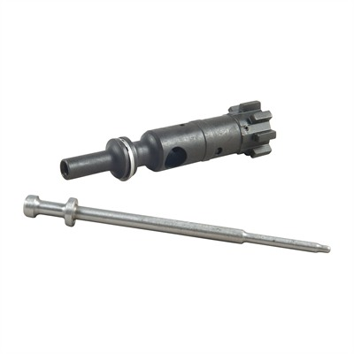 Ar-15/M16 7.62x39 Enhanced Realibility Bolt Assembly - Enhanced Reliability 7.62x39 Bolt