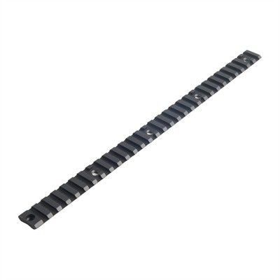 "Ar15/M16/308 Ar Free Float Handguards 12 5"" Top Rail Post 8/09 Discount"