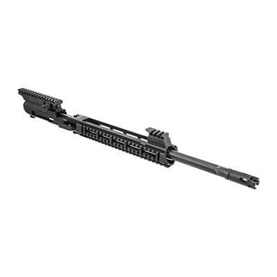 57 Center Ar-15/M16 Ar57 Upper Receiver