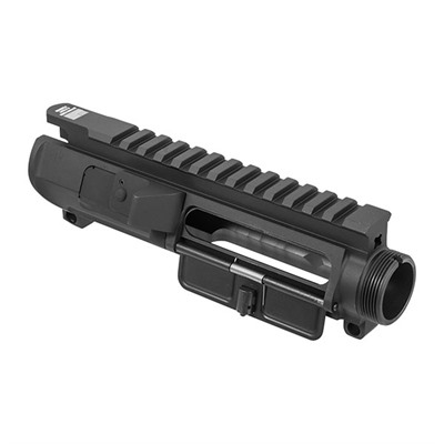 Vltor Weapon Systems Ar-15/M16 Modular Upper Receiver - Mur Upper Shell Deflector Only