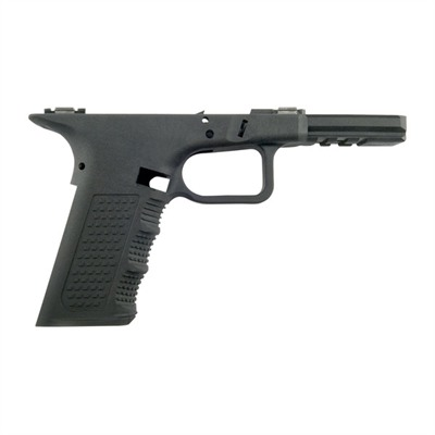 Timberwolf Frame For Glock® - Timberwolf Frame 17/22
