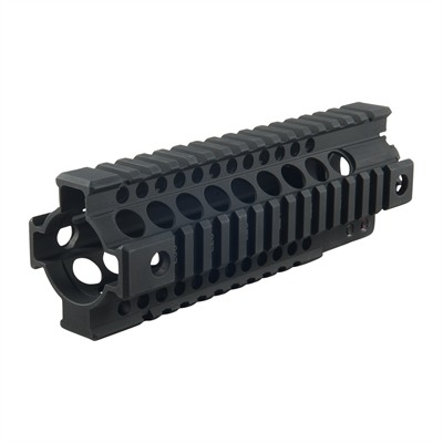 Ar-15/M16 Gen 2 T-Series Free Float Handguards