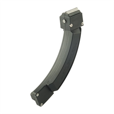 Ruger 10/22 Hc3r Rapid Reload Magazine 10/22 25rd Magazine Discount