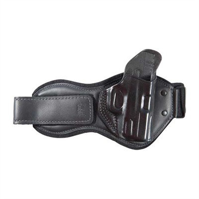 Ankle Holster For Springfield Xds 45 Ankle Holster Springfield