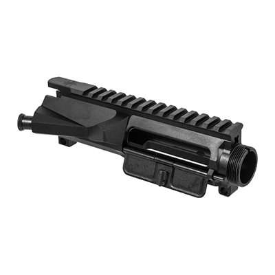 Seekins Precision Ar-15 Sp223 Upper Receiver - Upper W/Forward Assist & Ejection Port Cover