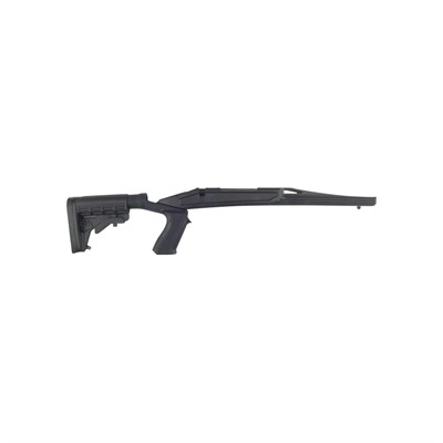 Remington 700 Long Action Axiom Rifle Stock