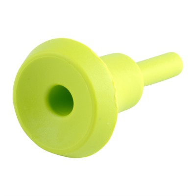 Sporting Conversions M16/Ar-15 Takedown Tools - Takedown Pin Tool, Green