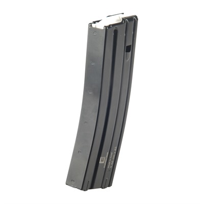 Buy Fab Defense Ar-15 30rd Magazine 223/5.56