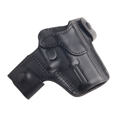 Alessi 100-011-627 Cqc-S Holsters