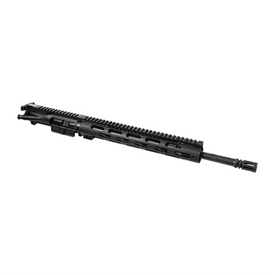 Ar15/M16 Complete Upper Receiver Mid-Length - So-20034 16'''' Mid-Length Mi Upper Receiver Complete