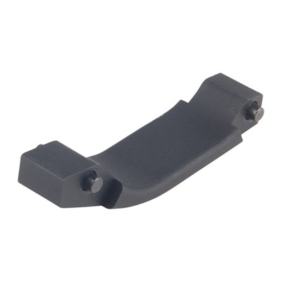 Buy Dead On Arms, Llc Ar-15/M16 Pin-Less Oversized Trigger Guard
