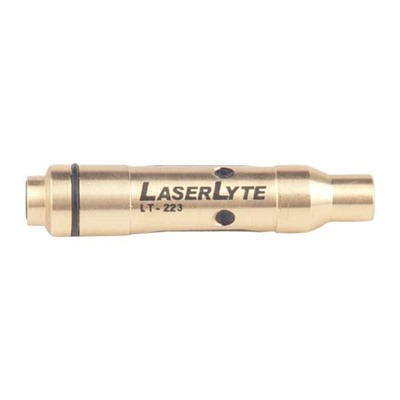 Laserlyte 100-011-694 Trainer Rifle .223