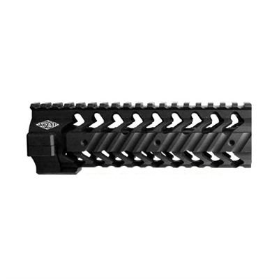 Yankee Hill Machine Co., Inc. Ar-15/M16 Slr Series Smooth Handguards