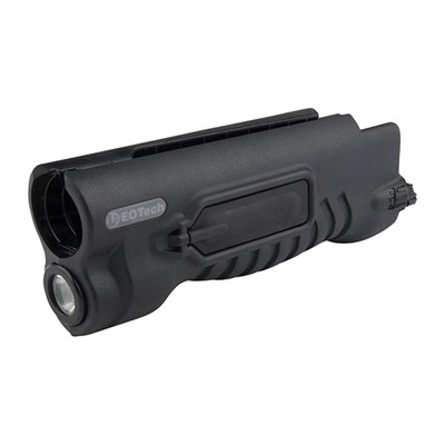 Shotgun Integrated Fore End Light Forend Light Mossberg 250 Lumens Discount