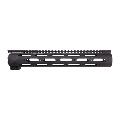 Midwest Industries 308 Ar Ss Series Handguards - Ss Series 12