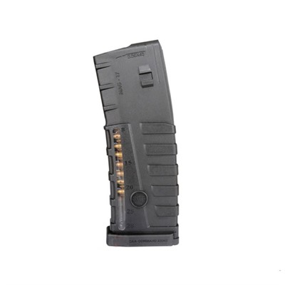 Buy Command Arms Acc Ar-15/M16 30rd 223/5.56 Magazines