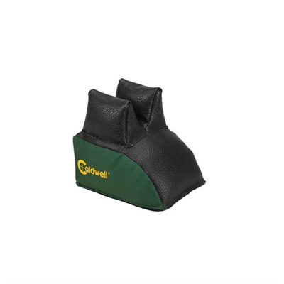 Caldwell Shooting Accessories- Shooting Bags