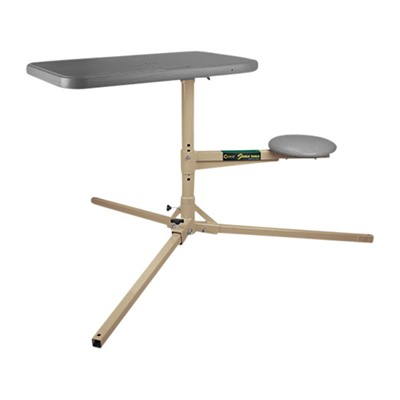 Caldwell Shooting Accessories Stable Table - The Stable Table