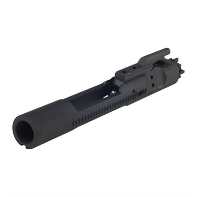 Red X Arms M16 Bolt Carrier Group