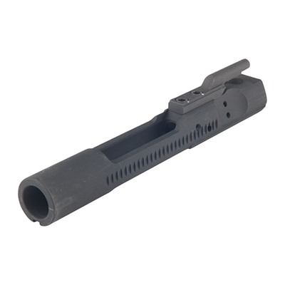 M16 Bolt Carrier Assembly