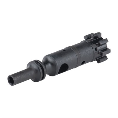 Red X Arms 100-012-266 Ar-15/M15 5.56 Stripped Bolt