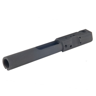 308 Ar Stripped Bolt Carrier