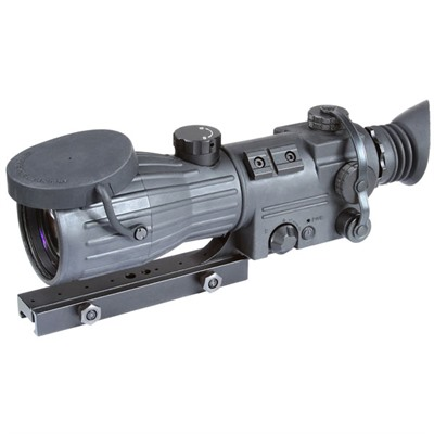 Armasight Orion Gen 1+ Night Vision Weapon Sights