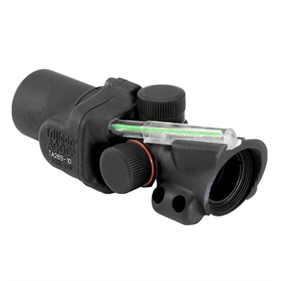 Acog 1.5x16mm Rifle Scope