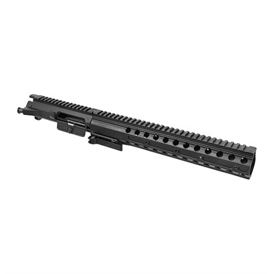 Ar-15/M16 Quick Takedown Build Kits