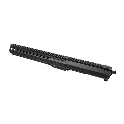 Buy Drd Tactical Drd Tactical- Ar-15 Quick Takedown Build Kit