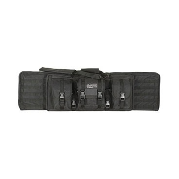 Voo Doo Tactical 42
