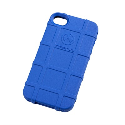 Iphone~ 3/4/4s Field Cases